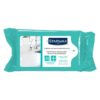 Disinfecting & cleaning wipes - packet of 50