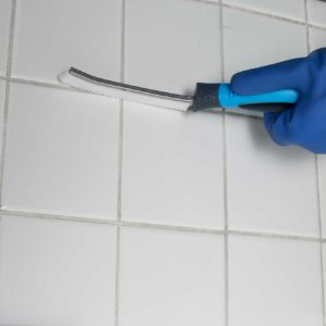 GROUT BRUSH X1