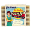 Ox gall soap 100g