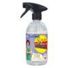 Household vinegar gel 14° multi-vitamin 500ml
