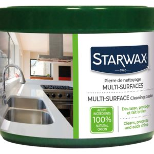 Multi-surface cleaning paste 375g
