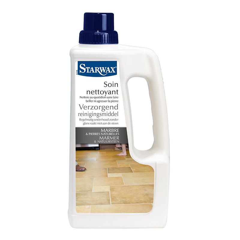 Regular cleaner - Starwax