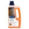 Regular cleaner laminate & parquet