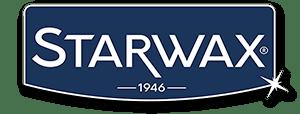 STARWAX UK